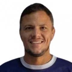 Dailos Tejera