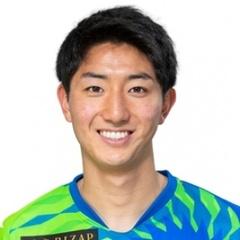 D. Kaneko