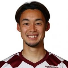 T. Yasui