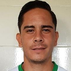 J. Almaguer