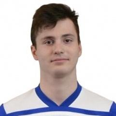 I. Kovalkovs