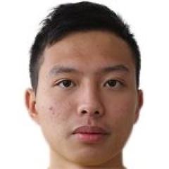 Mai Jiajian