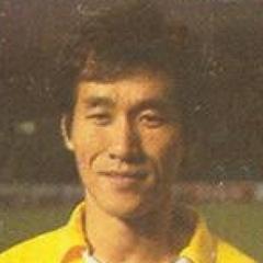Byung-Deuk Cho