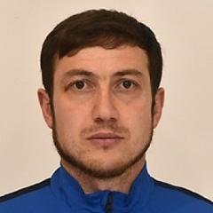M. Mirzəbəyov