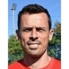 Carlos França