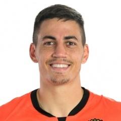 Juan Flere