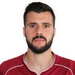 D. Suljevic