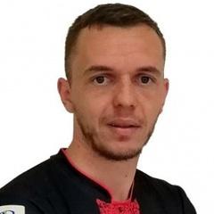 N. Milinković