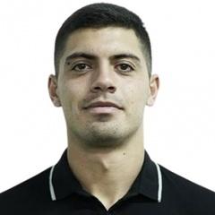 B. Rubio