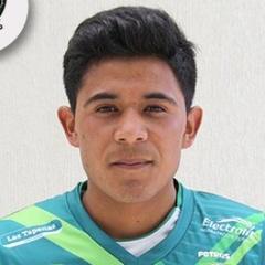D. Tadeo