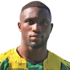 Modibo Sagnan