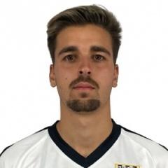 Pedro Lagoa