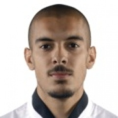 Zé Nuno Xavier