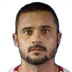 Polidoro Junior