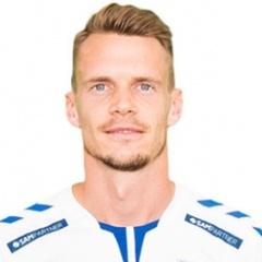 M. Eriksen