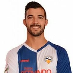 Kike Carreño