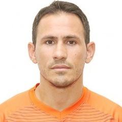 Z. Milanov