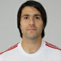 A. Kocak