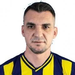 A. Durak