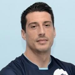 P. Jovanovic