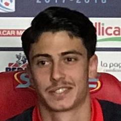 Salvatore Santoro