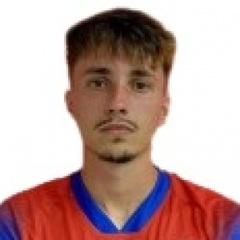 Pablo Muñoz