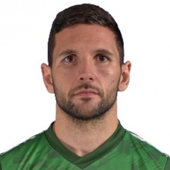 Carlitos Andujar
