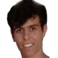 Juan Alcaraz