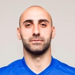 T. Tarkhnishvili