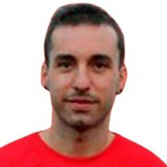Markel Eskurtza