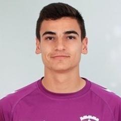 Oscar Rueda
