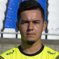 W. Hernández