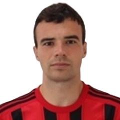 Mikel Arzalluz