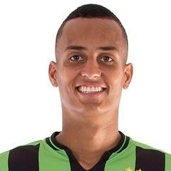 Everton Morelli