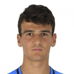 Emanuele Zamarion