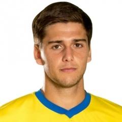 Frederico Duarte