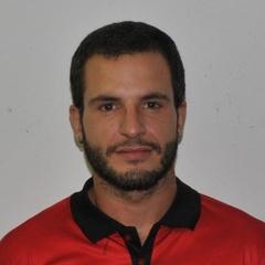 J. Crespo