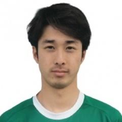 Y. Yoshimura