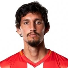 Bruno Jesus