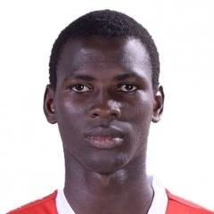 O. Ndiaye