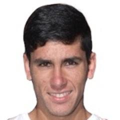 G. Rodríguez