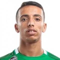 C. El Maftoul