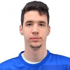 L. Kojic