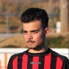 Arnau Gil