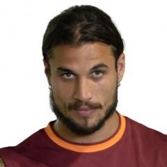 P. Osvaldo