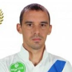 J. Kanta