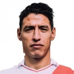 N. Cabrera