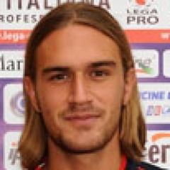 M. Andriani