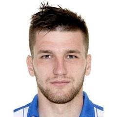 L. Potapov