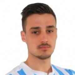 S. Jovanovic